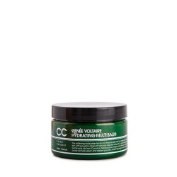 HYDRATING MULTI BALM 125 ml