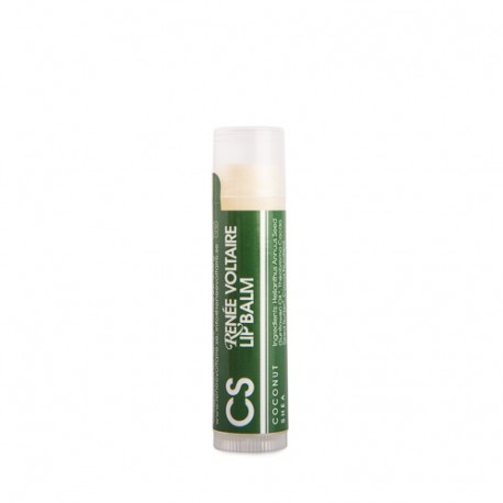 LIP BALM COCONUT SHEA 4,25 ml