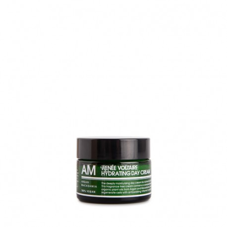 HYDRATING DAY CREAM 50 ml