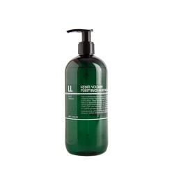 PURIFYING HAND SOAP 500 ml