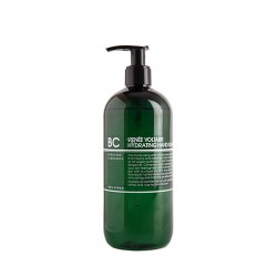 HYDRATING HAND SOAP 500 ml