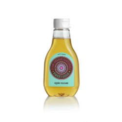 AGAVE SIRUP RAW 250 ml ØKO