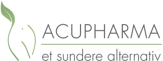 ACUPHARMA ApS